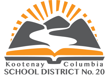 School District No. 20